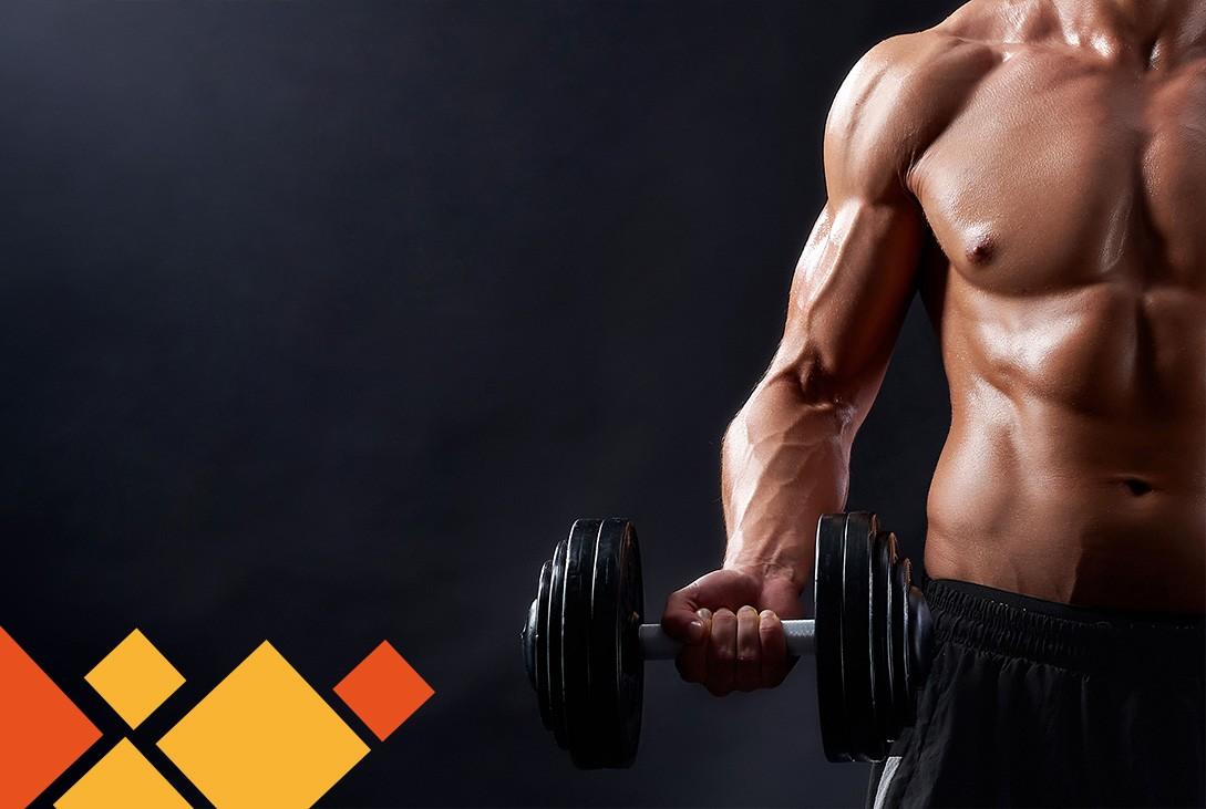 Energia / Sport